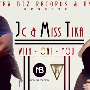 JC & MISS TIKA NEW VERSION.jpgsss