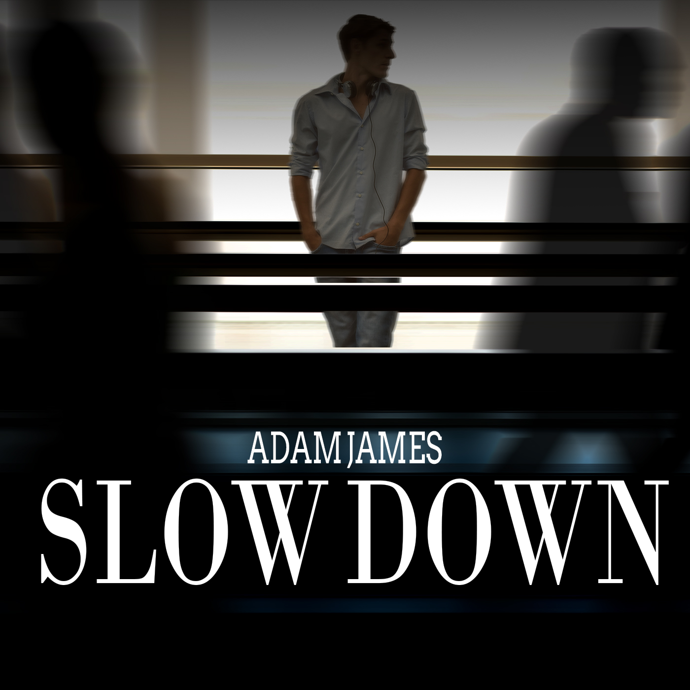 adam_james