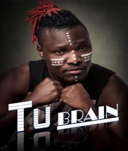 "Tu Brain"" – The Best Award Winning Artist In Afro Beat – N I C C"