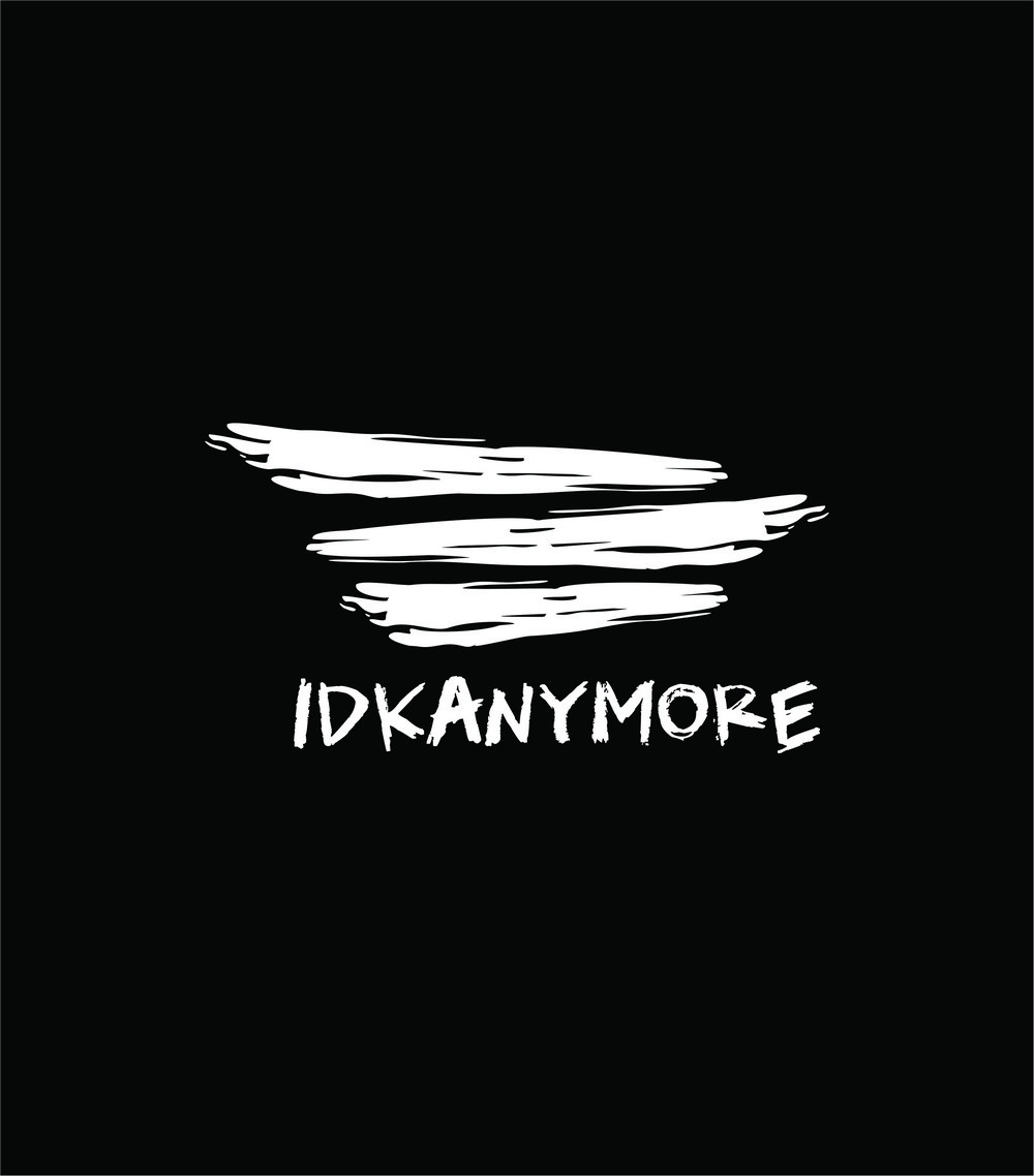 "Sensational Project Coming Soon from ""Idkanymore"""