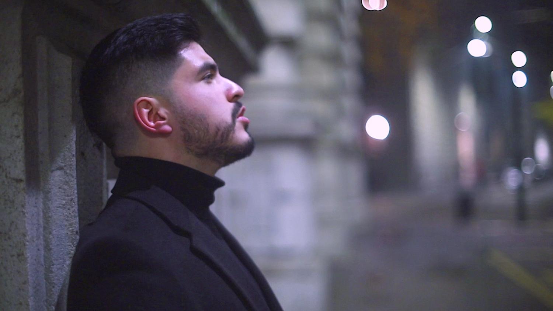 "TOP ITALIAN FINEST ARTIST ""Kevin Braga"""