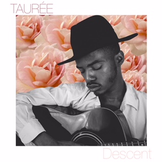 "The R&B Phenom "" Taurée """