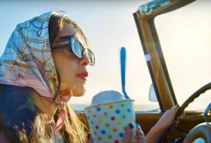 Olivia Rodrigo Plays Heartbreak Scene Again: Her New Track Deja Vu Is A Hit